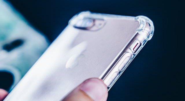 La vente de coques d'iPhone : un marché concurrentiel mais très ...